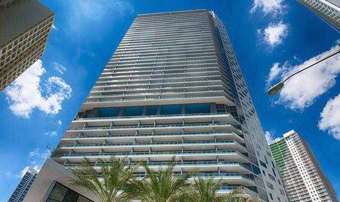 3 200 000 Miami Fl Brickell Emerald Creek Capital