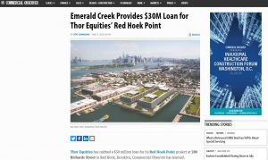 ecc-commercial-observer-30-million-red-hook-brooklyn