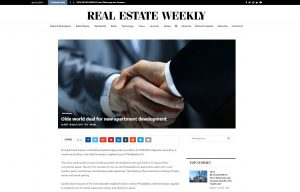 olde-world-deal-for-new-apartment-development