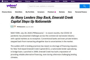 as-many-lenders-step-back-emerald-creek-capital-steps-up-nationwide
